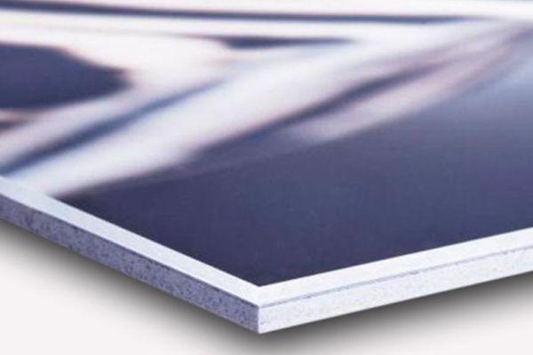 demo Impresión sobre PVC Trovicel