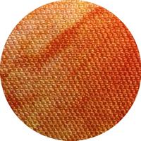 Textura tela subliminado bombay