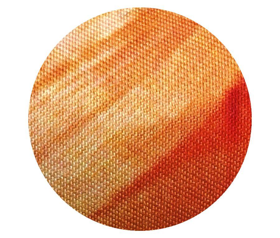 Textura tela subliminado micro fibra