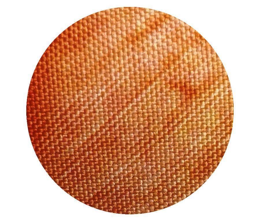 Textura tela subliminado tafetan