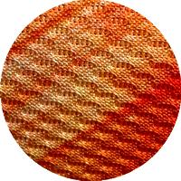 Textura tela subliminado z3